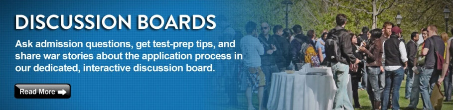 admissionsboards